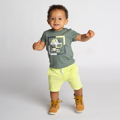 Shop our exclusive summer 21 selection for infants and newborns